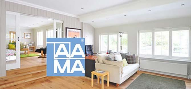 AAMA Certified Member