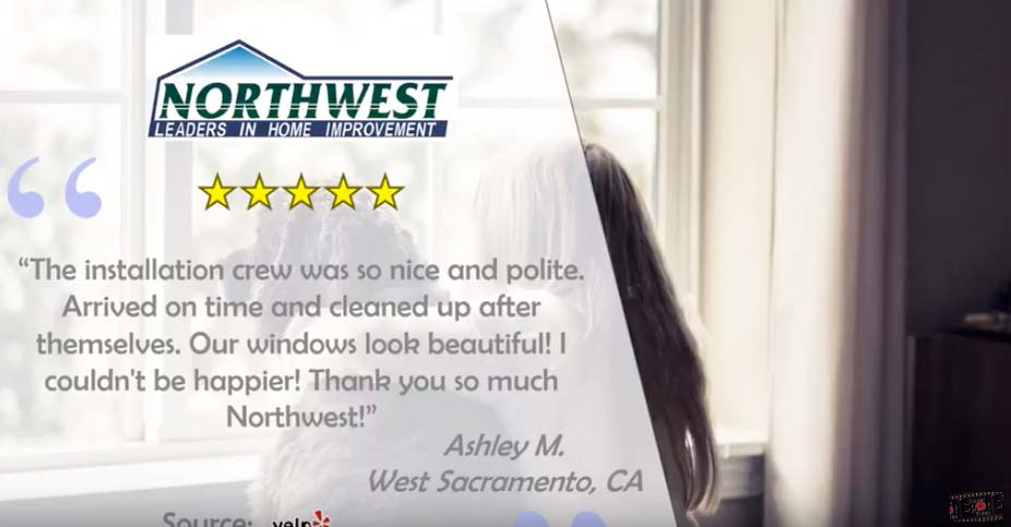 Northwest Reviews Video Thumbnail