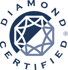Diamond Certified Contractors