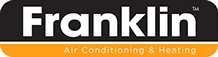 franklin logo