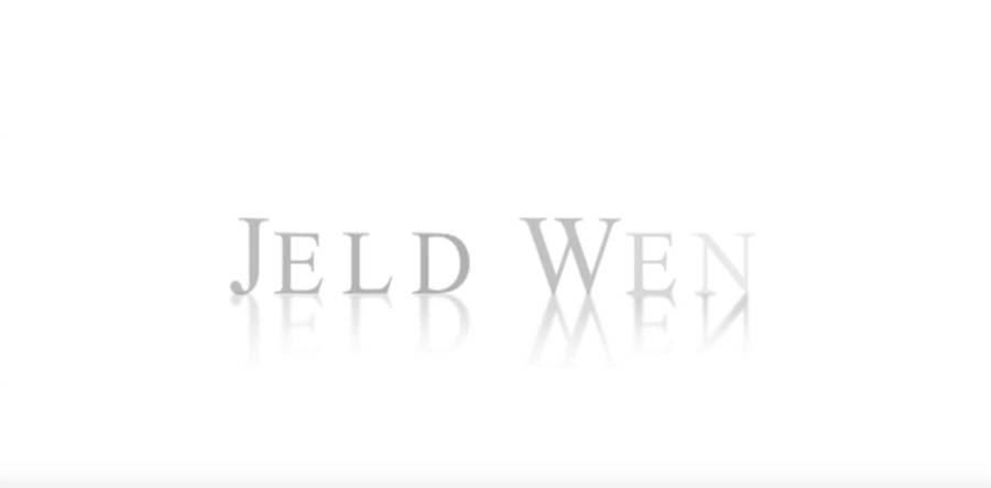 Jeld-Wen Video 3 Thumbnail