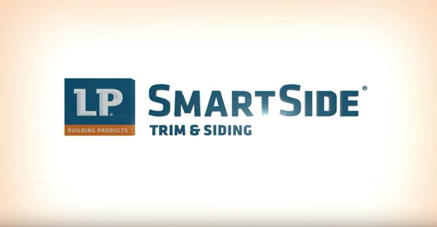 LP SmartSide Video Thumbnail