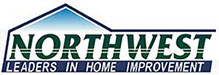 Northwest Exteriors Logo