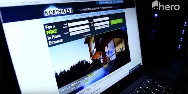 Solar rebates financing options ca northwest exteriors - Northwest exteriors rancho cordova ...