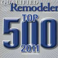 2011 qualified remodeler top 500-nwe