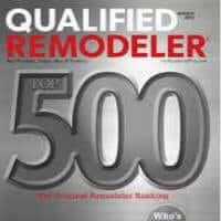 2012 qualified remodeler top 500-nwe