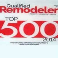2014 qualified remodeler top 500-nwe