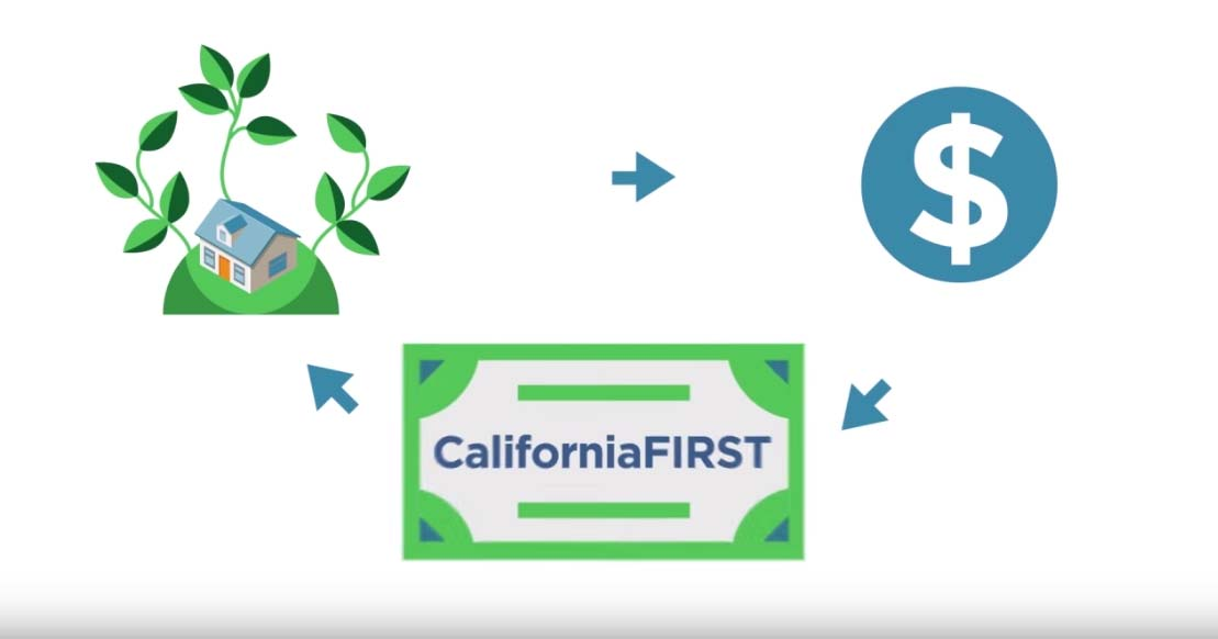 California First Video Thumbnail