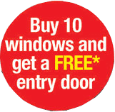 buy-10-windows-and-get-a-free-door