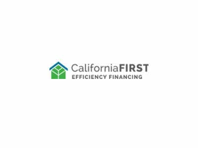 California First Funding