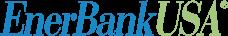 Enerbank Funding Logo