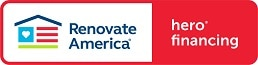 Hero/Renovate America Logo
