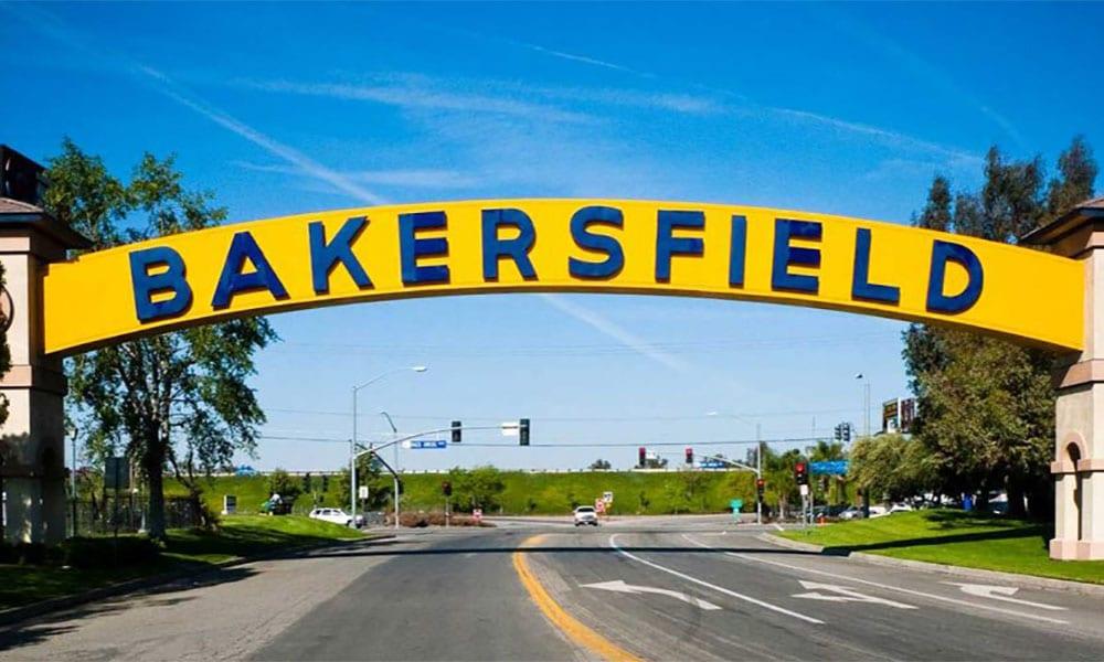 Northwest Exteriors in Bakersfield CA
