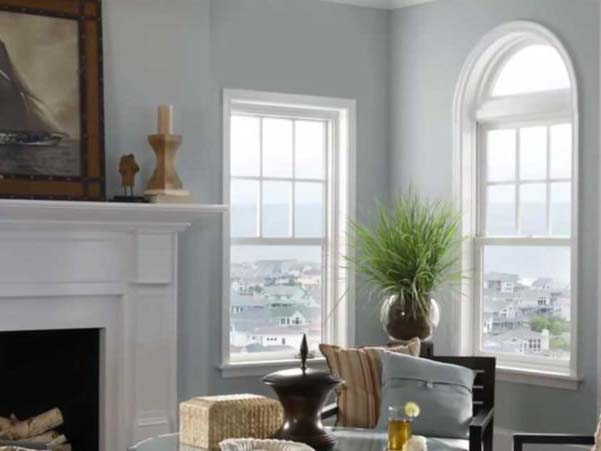 San diego Replacement Windows by Northwest Exteriors