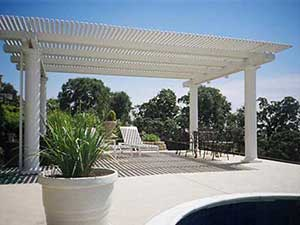Patio Covers by Northwest Exteriors