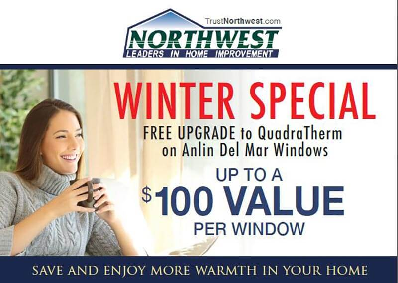 NWE-Winter-Special