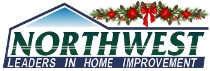 NWE Holiday Logo
