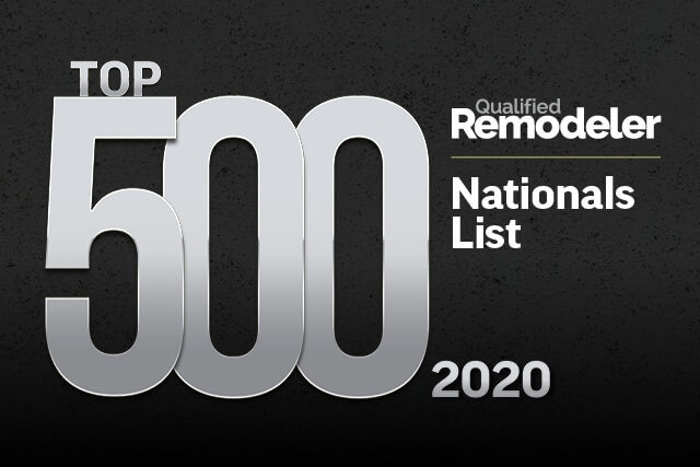 QR2020_Top500_Nationals