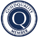 Guild Quality Icon