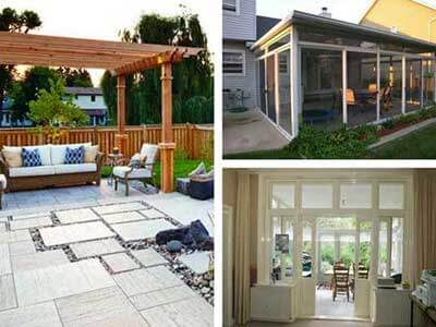 patio-covers-and-enclosures