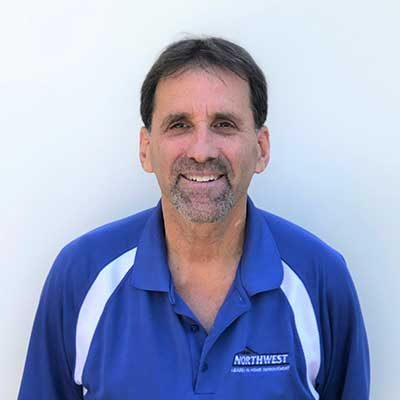 Meet the team northwest exteriors - Northwest exteriors rancho cordova ...