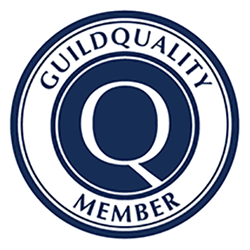 Guild Quality Verified Reviews
