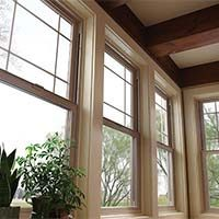 Milgard Replacement Windows