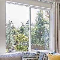 Monteverde Replacement Windows